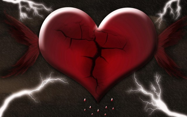 8589130448453-love-hearts-broken-wallpaper-hd