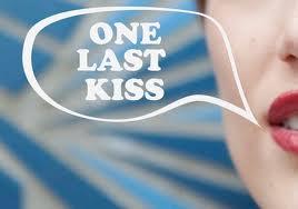 kissb
