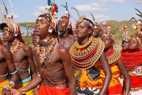 Beauty-Of-Kenya-37