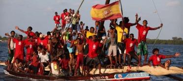 Lamu-cultural-festival
