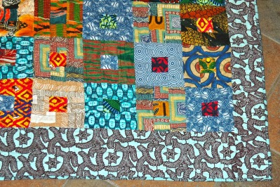 African+quilt+corner