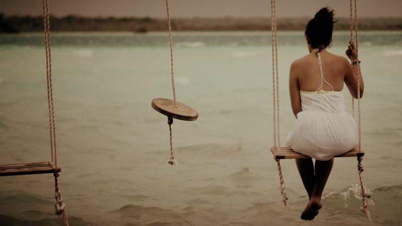 ImageCourtesy: phuongpurin.blogspot.com