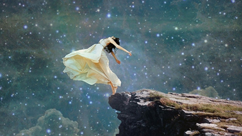 Alone-Dreamy-Fantasy-HD-Desktop-1920-X-1080-Wallpapers