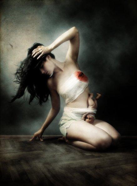 broken_heart_by_buzillo